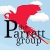 The Parrett Group | HER Realtors