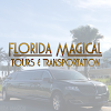 Florida Magical Tours