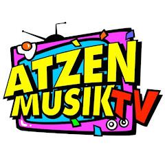 Atzen musik tv