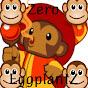 Zero EggplantZ (zero-eggplantz)