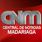 Central De Noticias Madariaga