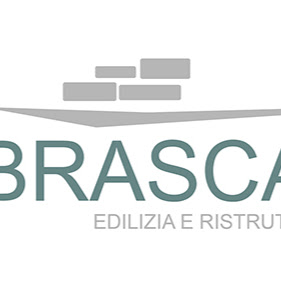 Giuseppe Brasca