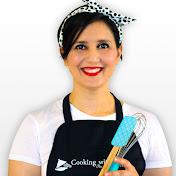 cookingwithalia
