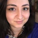 Zara Pamboukhtchian