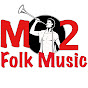 M2 Folk Music Video