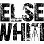 elsewhite