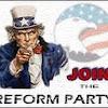 ReformPartyUSA