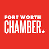 Fort Worth Chamber of Commerce