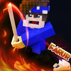 youtubeur FaRuR