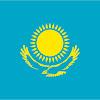 Qazaqstan news