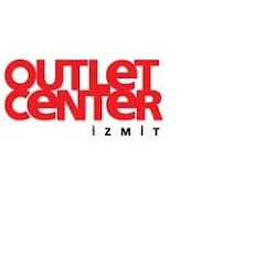 İzmitOutlet Center