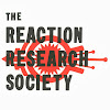 ReactionResearchSoc