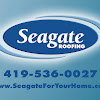 Seagate For Your Home - Roofing to Foundations