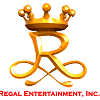 regal films