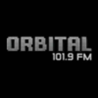 david orbital