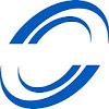 SunLync Software, Inc.