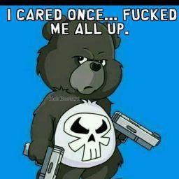 Chro Bear