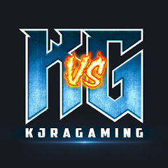 kjragaming profile picture