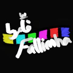 Fallimha | فلمها