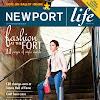 NewportLifeMagazine
