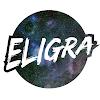 Eligra
