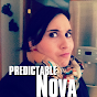 PredictableNOVA