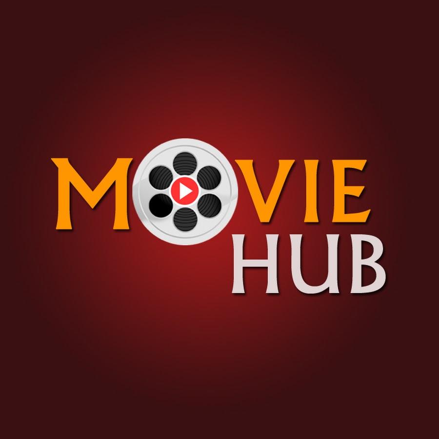 Aparichit movie download