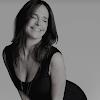 Sheila Kelley S Factor Fitness & Pole Dance Studios