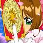 HinataAburameUchiha