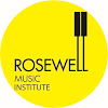 ROSEWELL MUSIC