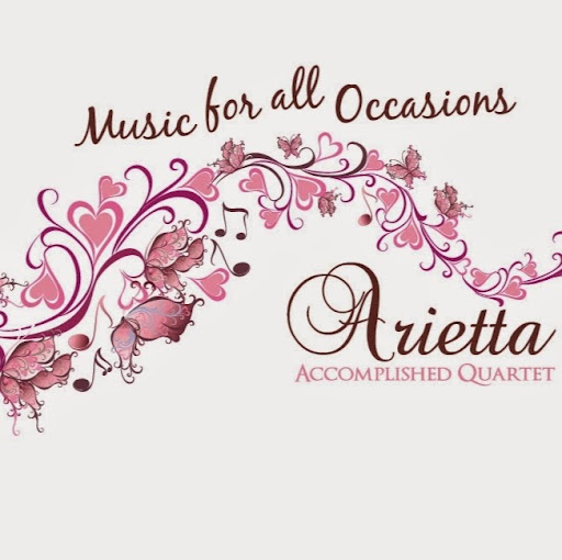 ariettamusic