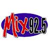 Mix 92-5