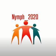 Nymph T2015