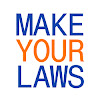 Make Your Laws