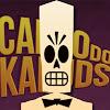 Canto Do Kaduds