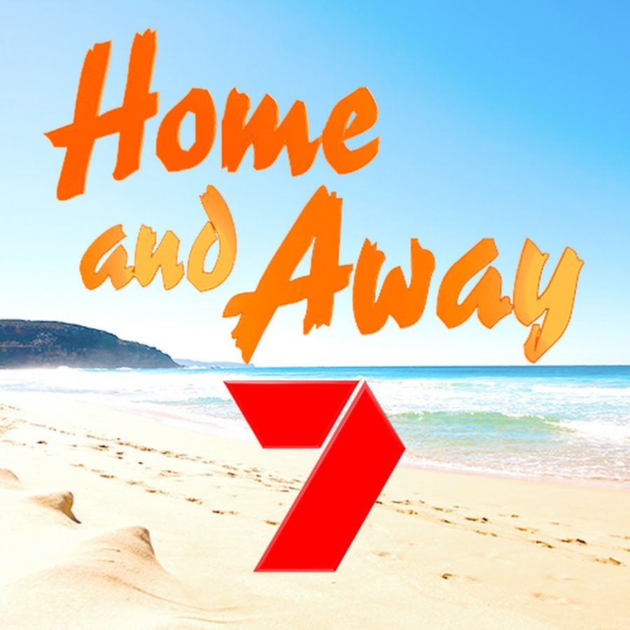 Home And Away Youtube
