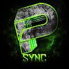 SyncSwagg