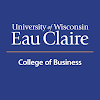 UW-Eau Claire College of Business