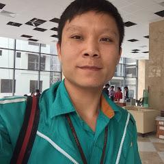 Chu Hoàng Ngọc