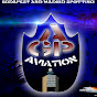 AGP-AVIATION