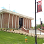 Grand View University Library