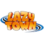 LazyTown Official