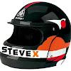 Steve X