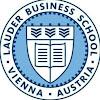 Lauder Business School - Official Channel
