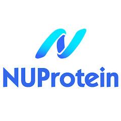 NUProtein