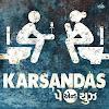Karsandas Pay & Use