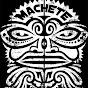 Machete Music