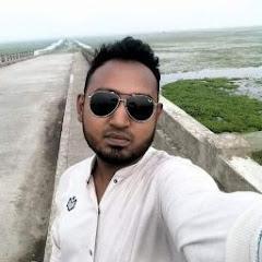 Creative Channel Pro