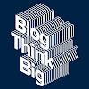 Blogthinkbig