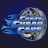 Crazy Cheap Cars